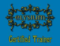 elysiumtrainer_banner