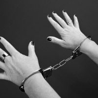 BDSM and the game of trust